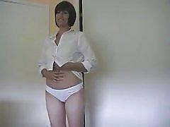 Chilotei de doamna naturale Jane