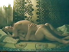 Irina meu (inceputul) 1