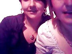 Milfs bulgar pe webcam (gepime)